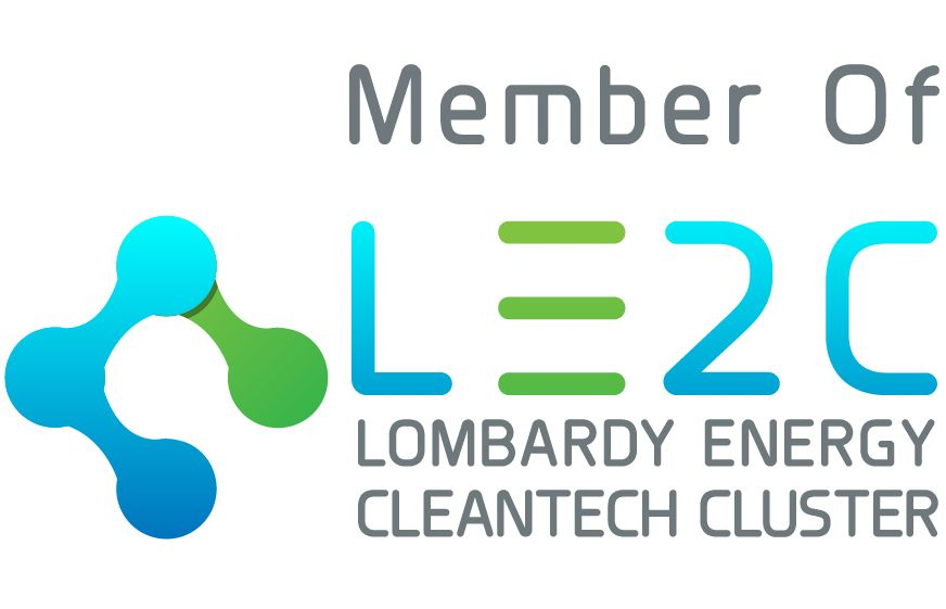 Adesione al Lombardy Energy Cleantech Cluster
